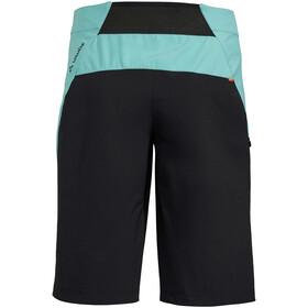 VAUDE Bracket Shorts Men lake